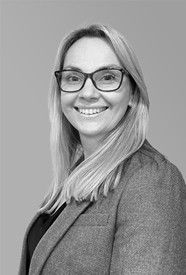 Claire_Managing Director